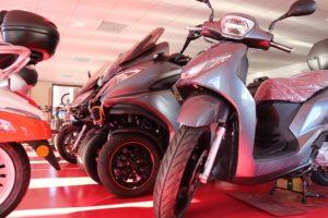 motorroller saarland kaufen